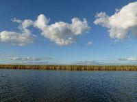 Jezioro Gromskie