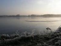 Ko�atka/Jezioro B�eszno