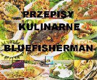 Przepisy kulinarne BlueFishermana