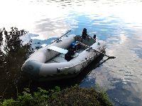 Kupno pontonu i nie tylko - cenne rady