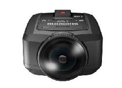 Kamera sportowa Shimano CM-1000