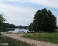 Jezioro Strzy�ewskie