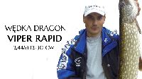 Dragon Viper Rapid 30