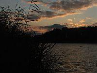 Jezioro Wikaryjskie