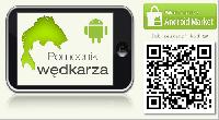 Pomocnik w�dkarza - Android