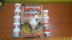 Modyfikacja zan�ty uniwersalnej firmy Dragon