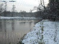 Rzeka Pilica RP2