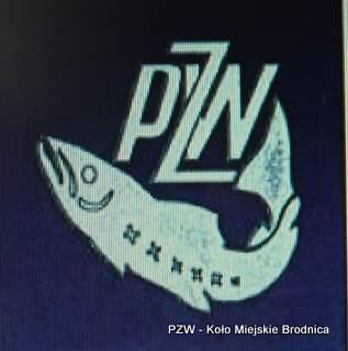 Uprawnienia  Stra�y Rybackiej - przepisy PZW, regulaminy po�owu ryb, zdj�cia, opinie