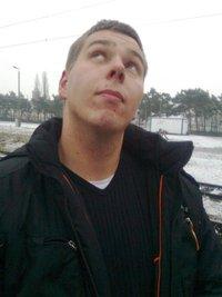 Karol Adamczyk | blog wędkarski - wedkuje.pl - 137305