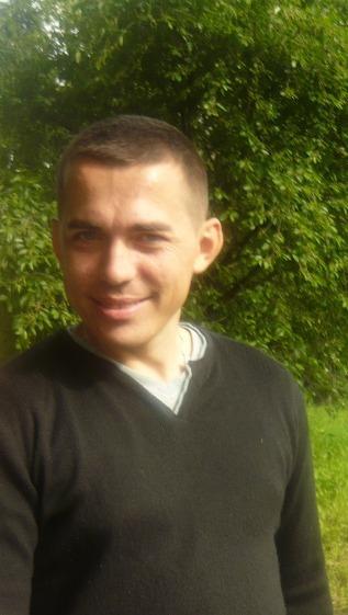 marcin janczewski (Koło PZW Miasto Parczew) | blog wędkarski - wedkuje.pl - 140641