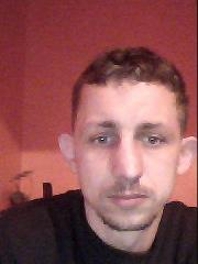 Mariusz Kopec | blog wędkarski - wedkuje.pl - 166821