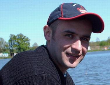 Mieczysław Szulc (Koło PZW nr 14 Goleniów) | Goleniów blog wędkarski - wedkuje. - 9171